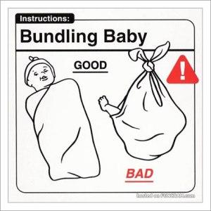 080402_001-bundling-baby