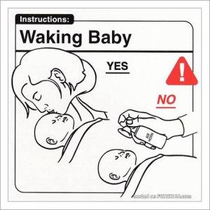 080402_003-waking-baby