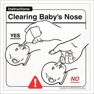 080402_004-clearing-baby-nose