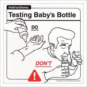 080402_005-testing-baby-bottle