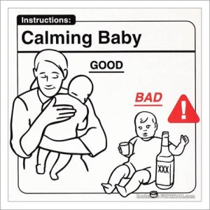 080402_006-calming-baby