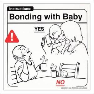 080402_008-bonding-with-baby