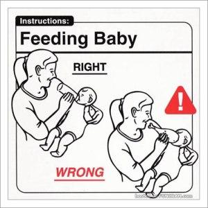 080402_009-feeding-baby
