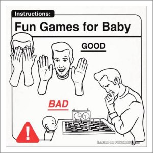 080402_010-fun-games-for-baby