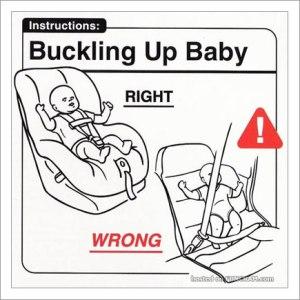 080402_011-buckling-up-baby