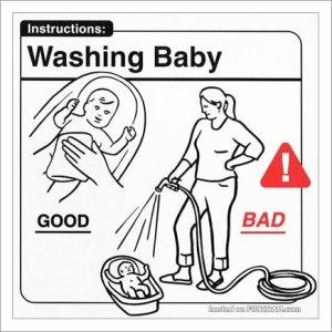080402_012-washing-baby