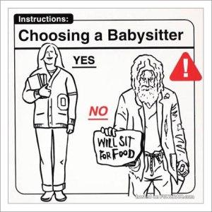 080402_014-choosing-a-babysitter