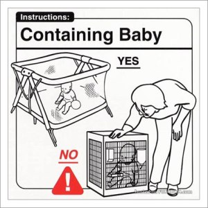 080402_015-containing-baby